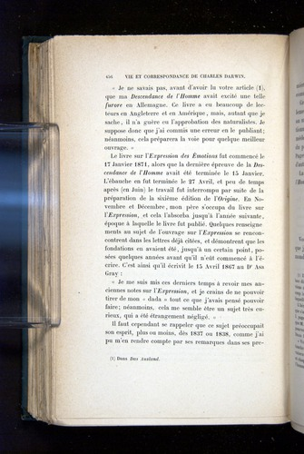 Image of Darwin-F1514.2-1888-456