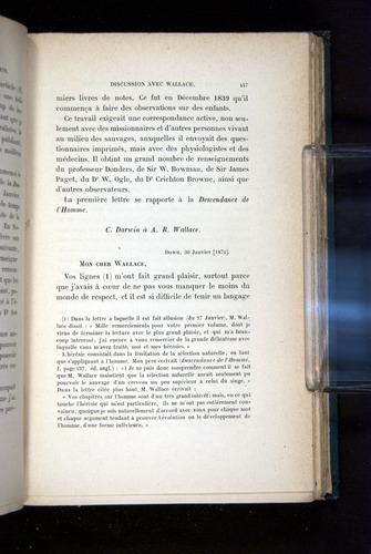 Image of Darwin-F1514.2-1888-457