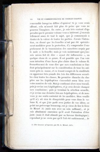 Image of Darwin-F1514.2-1888-458