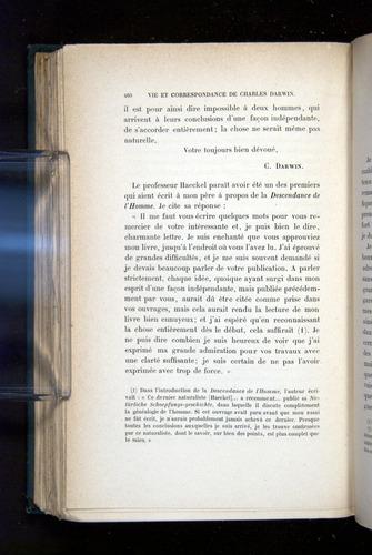 Image of Darwin-F1514.2-1888-460