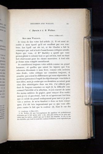 Image of Darwin-F1514.2-1888-461
