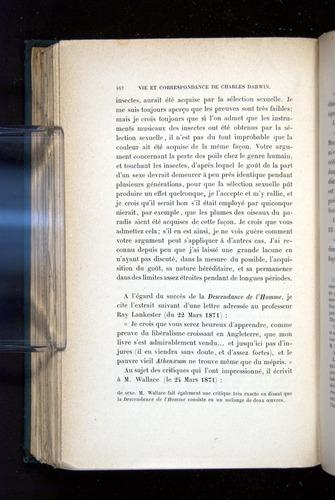 Image of Darwin-F1514.2-1888-462