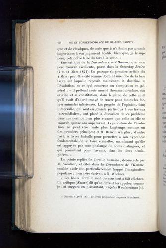 Image of Darwin-F1514.2-1888-464