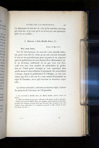Image of Darwin-F1514.2-1888-465