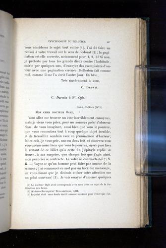 Image of Darwin-F1514.2-1888-467