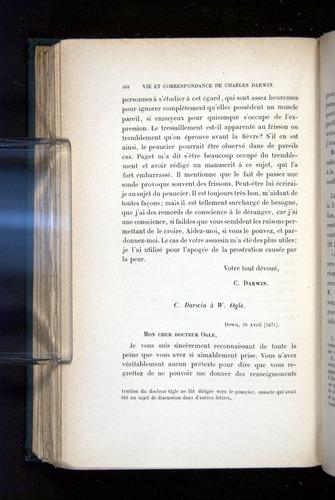 Image of Darwin-F1514.2-1888-468