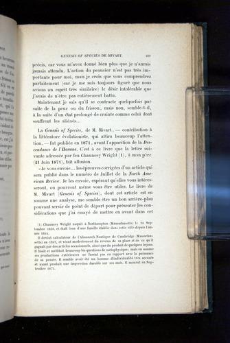 Image of Darwin-F1514.2-1888-469