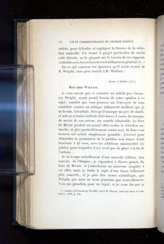 Image of Darwin-F1514.2-1888-470