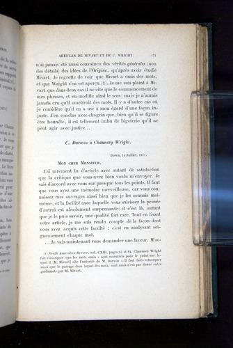 Image of Darwin-F1514.2-1888-471