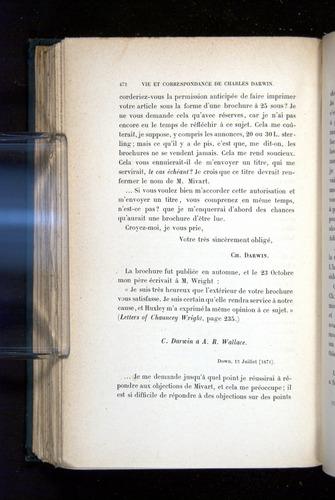Image of Darwin-F1514.2-1888-472