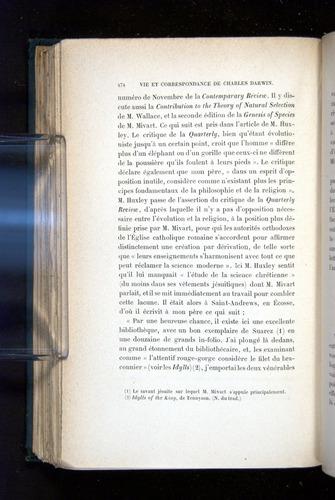 Image of Darwin-F1514.2-1888-474