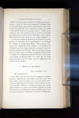 Image of Darwin-F1514.2-1888-475