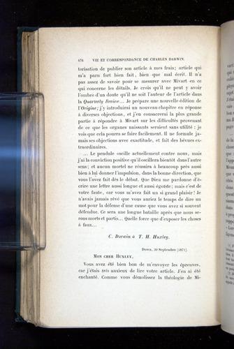 Image of Darwin-F1514.2-1888-476