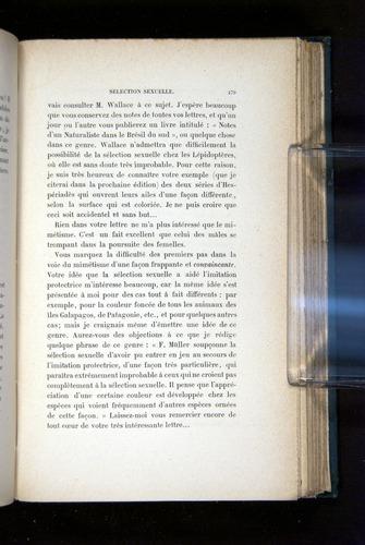 Image of Darwin-F1514.2-1888-479