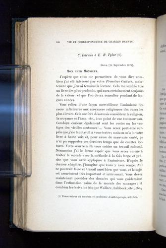 Image of Darwin-F1514.2-1888-480