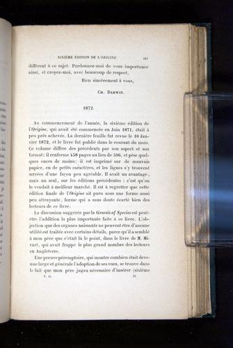 Image of Darwin-F1514.2-1888-481