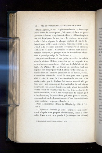 Image of Darwin-F1514.2-1888-482