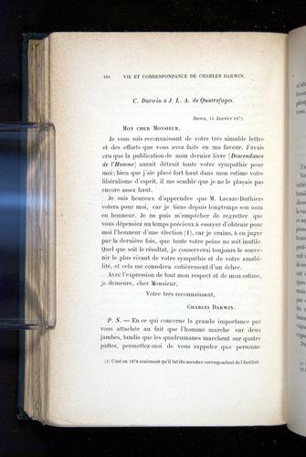 Image of Darwin-F1514.2-1888-484