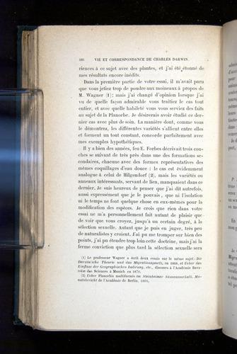Image of Darwin-F1514.2-1888-486