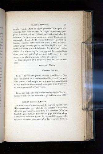 Image of Darwin-F1514.2-1888-487