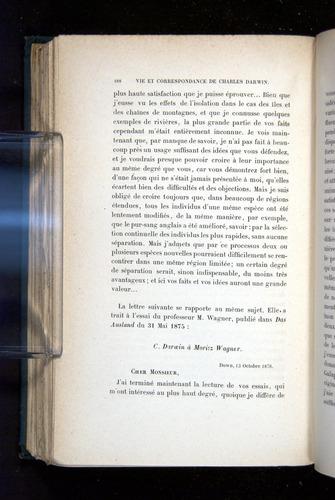 Image of Darwin-F1514.2-1888-488