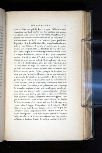 Image of Darwin-F1514.2-1888-489