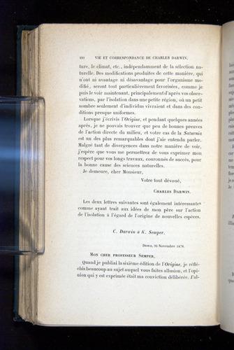 Image of Darwin-F1514.2-1888-490