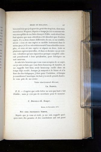 Image of Darwin-F1514.2-1888-491