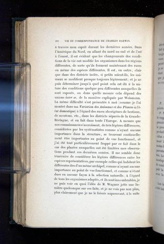 Image of Darwin-F1514.2-1888-492