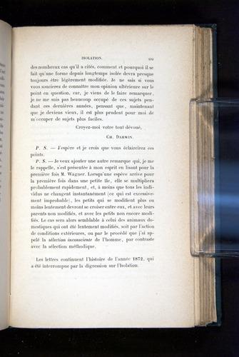 Image of Darwin-F1514.2-1888-493