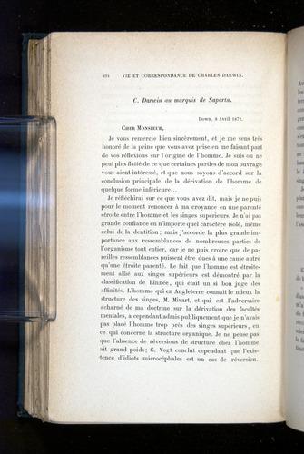 Image of Darwin-F1514.2-1888-494