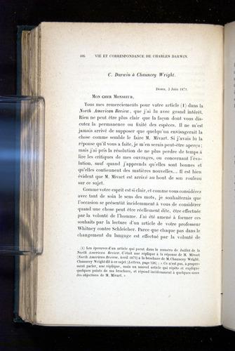 Image of Darwin-F1514.2-1888-496