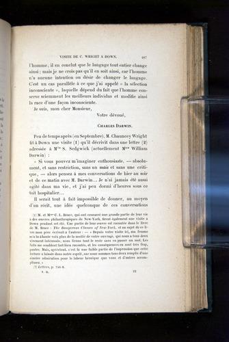 Image of Darwin-F1514.2-1888-497
