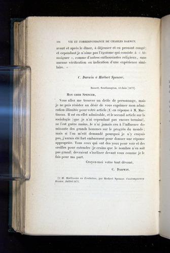 Image of Darwin-F1514.2-1888-498