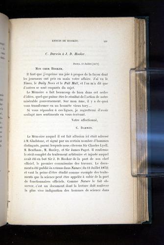 Image of Darwin-F1514.2-1888-499