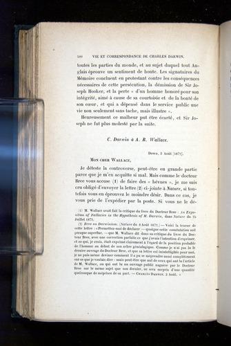 Image of Darwin-F1514.2-1888-500