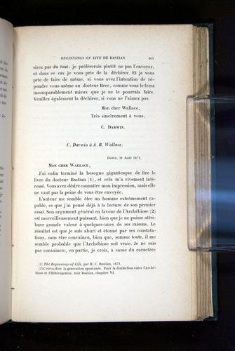 Image of Darwin-F1514.2-1888-501
