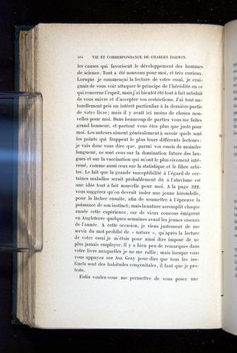 Image of Darwin-F1514.2-1888-504