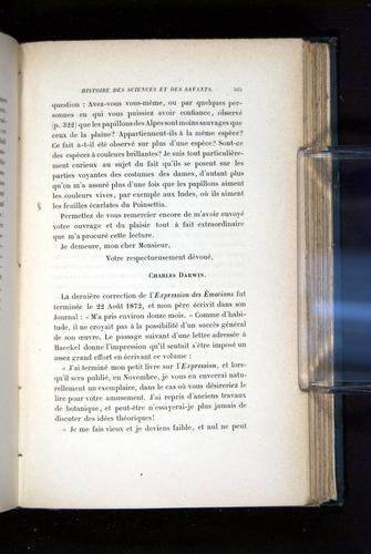 Image of Darwin-F1514.2-1888-505
