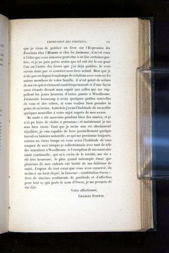 Image of Darwin-F1514.2-1888-509