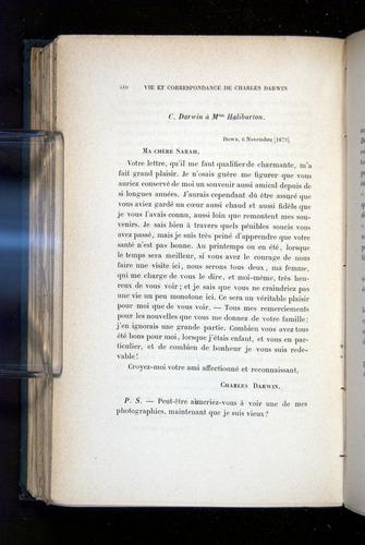 Image of Darwin-F1514.2-1888-510