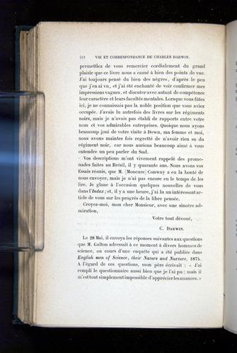 Image of Darwin-F1514.2-1888-512