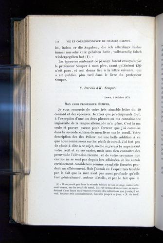 Image of Darwin-F1514.2-1888-518