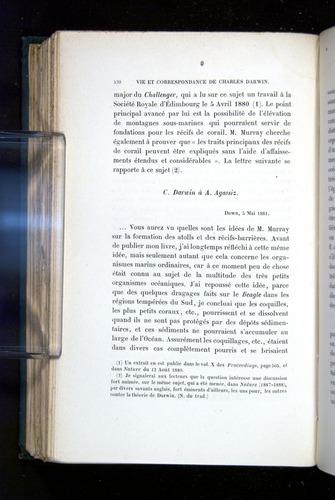 Image of Darwin-F1514.2-1888-520