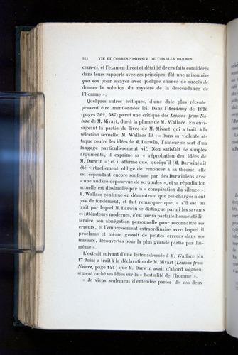 Image of Darwin-F1514.2-1888-522