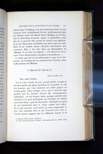 Image of Darwin-F1514.2-1888-523