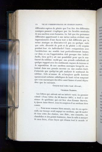 Image of Darwin-F1514.2-1888-524