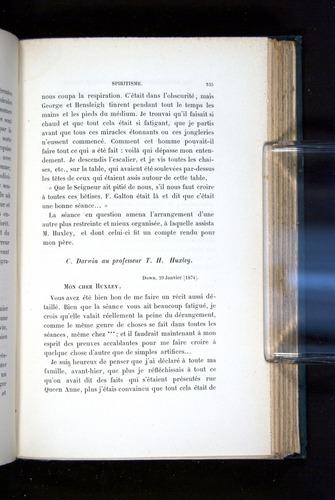 Image of Darwin-F1514.2-1888-525