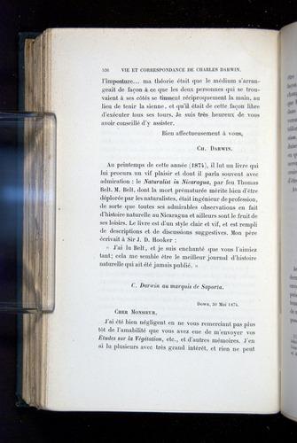 Image of Darwin-F1514.2-1888-526