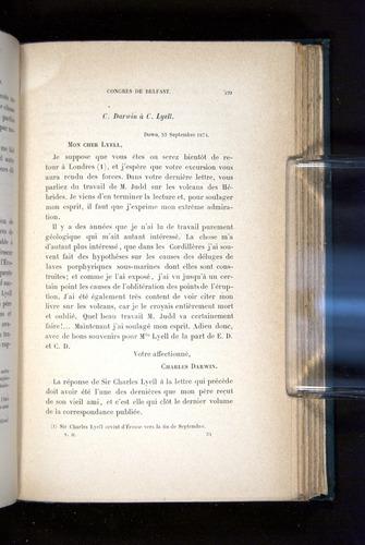 Image of Darwin-F1514.2-1888-529